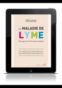 La maladie de Lyme : une ap...