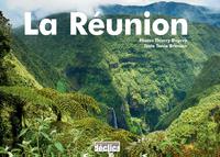 Découvrez la Réunion dans se livre sur les voyages