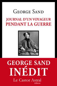 Journal d'un voyageur penda...