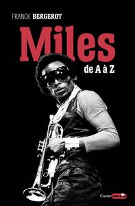 Miles Davis de A à Z