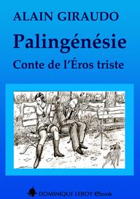 Palingénésie