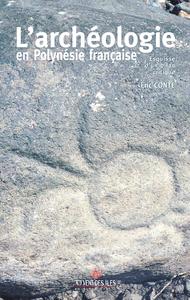 L'archéologie en Polynésie française