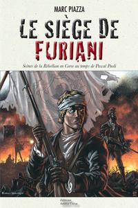 Le siège de Furiani
