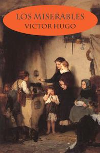 Los miserables (texto completo, con índice activo)