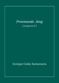 Presentando a Jung