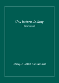 Una lectura de Jung