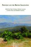 Livre numérique Provence and the British Imagination