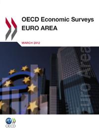 OECD Economic Surveys: Euro Area 2012