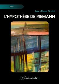 L'hypothèse de Riemann