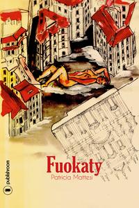 FUOKATY