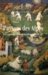 Livre numérique Paysans des Alpes