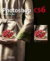Livre numérique Photoshop CS6