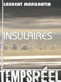 Insulaires,