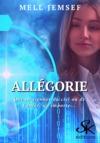 Livre numérique Allégorie