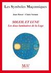 Livre numérique N.5 Le soleil et la lune