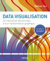 Livre numérique Data visualisation