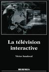 Livre numérique La télévision interactive