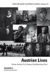 Livre numérique Austrian Lives