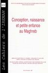 Livre numérique Conception, naissance et petite enfance au Maghreb