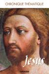 Livre numérique Jésus