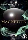 Livre numérique Magnétite