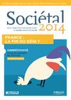 Livre numérique Sociétal 2014