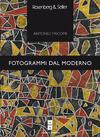Livre numérique Fotogrammi dal moderno
