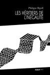 Livre numérique Les héritiers de l'inégalité