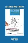 Livre numérique Du réseau aux coopérations : de l'interdisciplinarité à l'inter-institutionalité