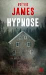 Livre numérique Hypnose