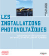 Livre numérique Les installations photovoltaïques
