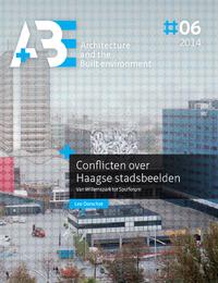 Conflicten over Haagse stadsbeelden, Van Willemspark tot Spuiforum
