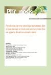 Livre numérique Phronesis. Vol. 6, numéro 4 | 2017
