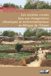 Livre numérique Les sociétés rurales face aux changements climatiques et environnementaux en Afrique de l'Ouest
