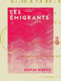 Les ?migrants