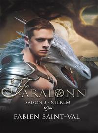 Faralonn saison 3