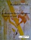 Livre numérique Je découvre les hiéroglyphes