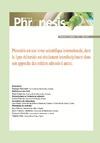 Livre numérique Phronesis. Vol. 6, numéro 1 & 2 | 2017