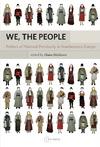 Livre numérique We, the People