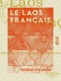 Le Laos français