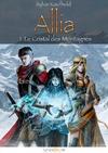 Livre numérique Allia, tome 1