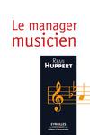 Livre numérique Le manager musicien