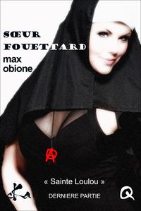 S?ur Fouettard - 6