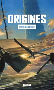 Origines, QuanTika, T3