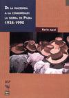 Livre numérique De la hacienda a la comunidad: la sierra de Piura 1934-1990