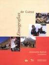 Livre numérique Etnografías de Cuzco