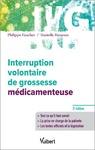 Livre numérique Interruption volontaire de grossesse médicamenteuse