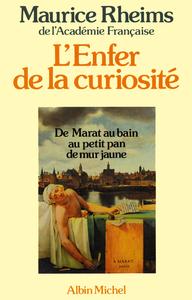 L'Enfer de la curiosité