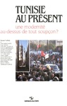 Livre numérique Tunisie au présent