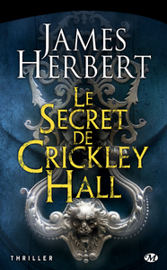 Image de couverture (Le Secret de Crickley Hall)